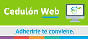 Cedulon Web